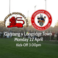 Match Preview: Garstang v Longridge Town