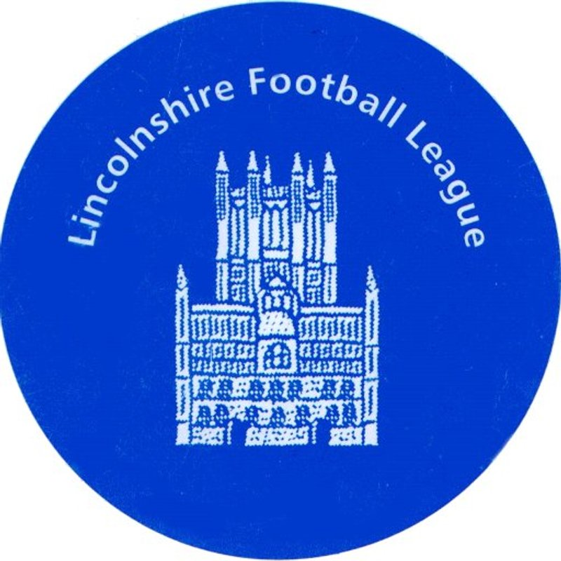 Lincolnshire League Cup Draws Announced