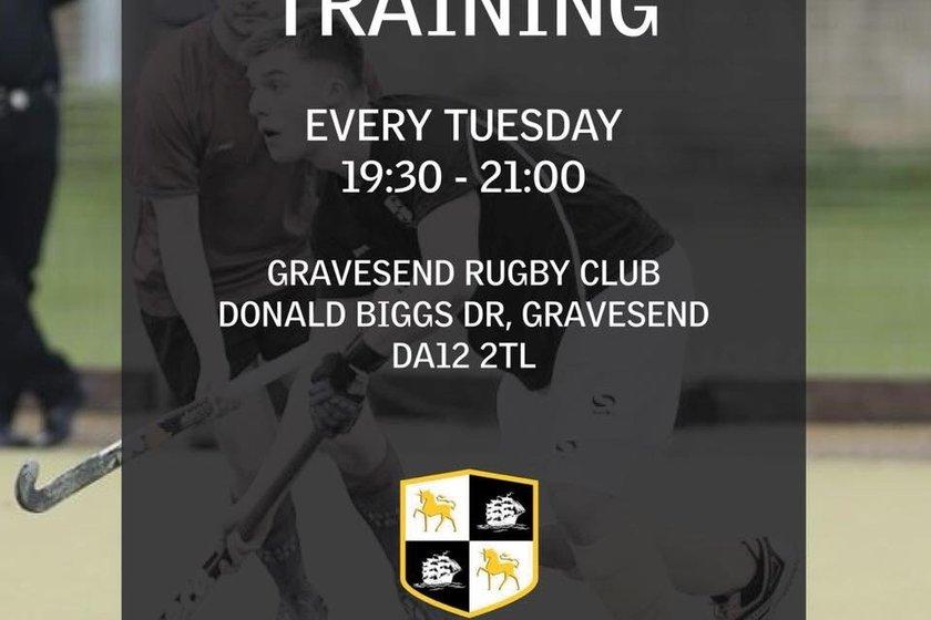 Club Training