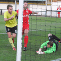Report   AFC Liverpool 3-5 Chadderton
