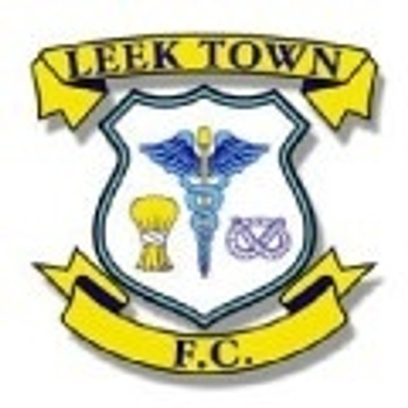 Norton United to play Leek Town at Newcastle Town