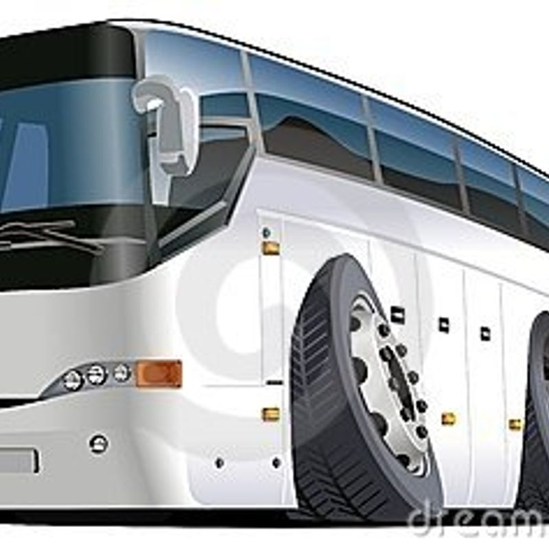 Coach Travel - Kings Langley (FA Trophy)