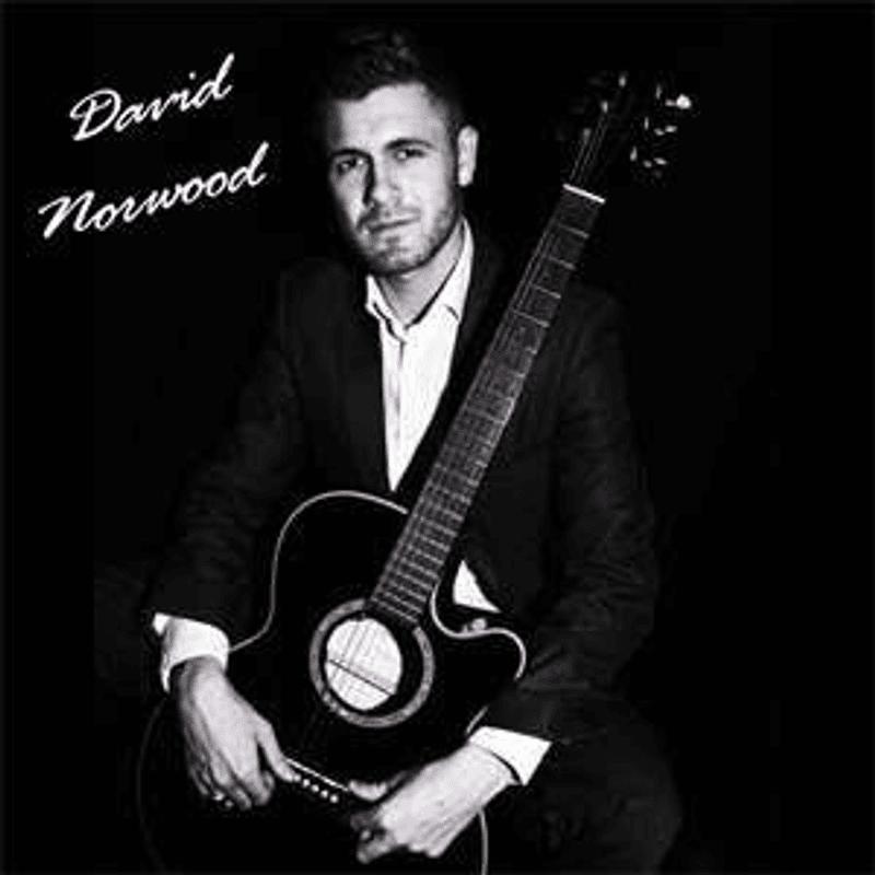 David Norwood