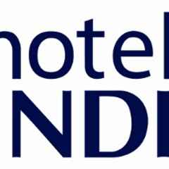 Hotel Indigo Backs Gateshead Storm In 2016.