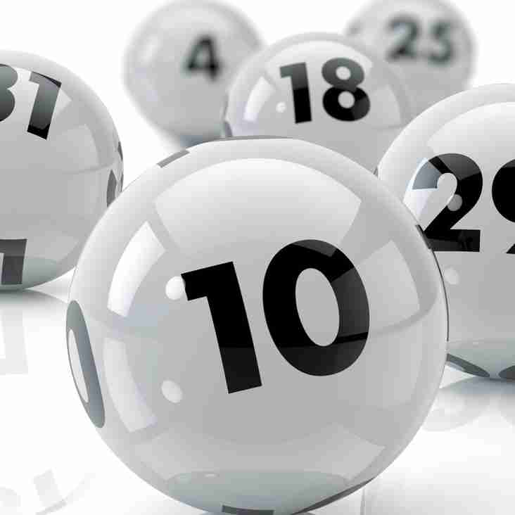 Lotto Results 20-10-18