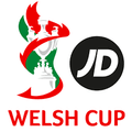 Welsh Cup Draw