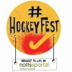 YHC #HockeyFest Club Day 2016