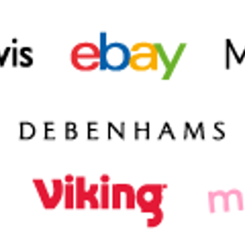 RAISE FREE MONEY FOR THE CLUB THIS XMAS BY SHOPPING ONLINE!