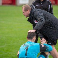 Colne FC 1 v Runcorn Linnets 6