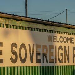 Colne FC 2 v Atherton Collieries FC 1