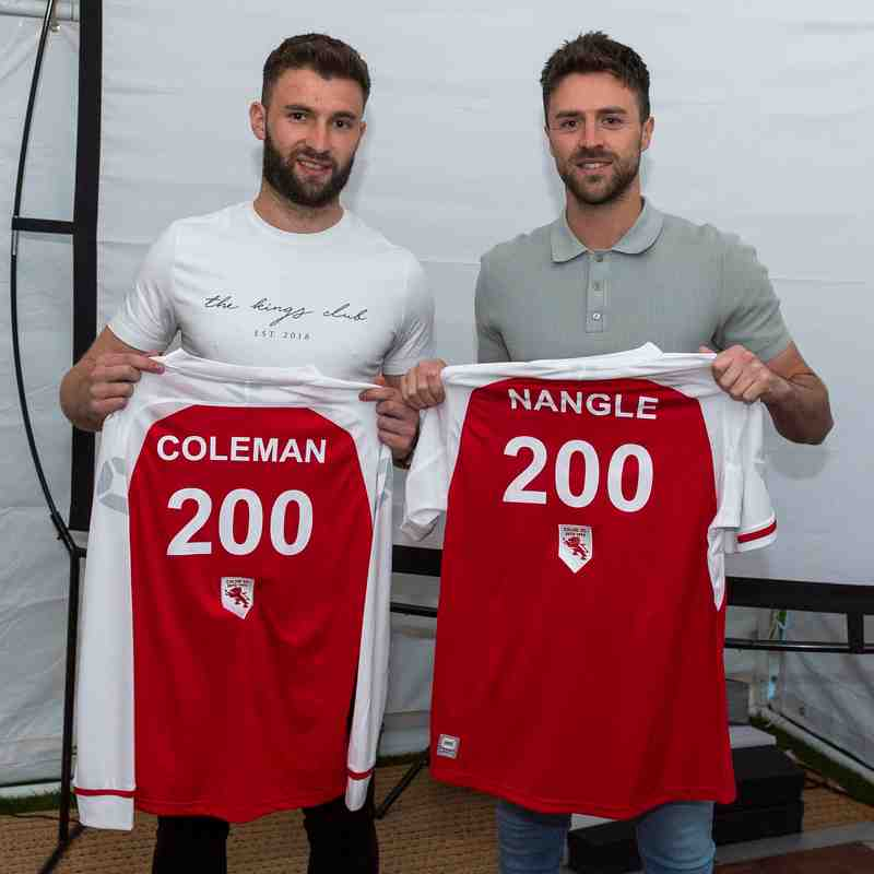 Colne FC Presentation Evening 5 May 2019 (file 3)
