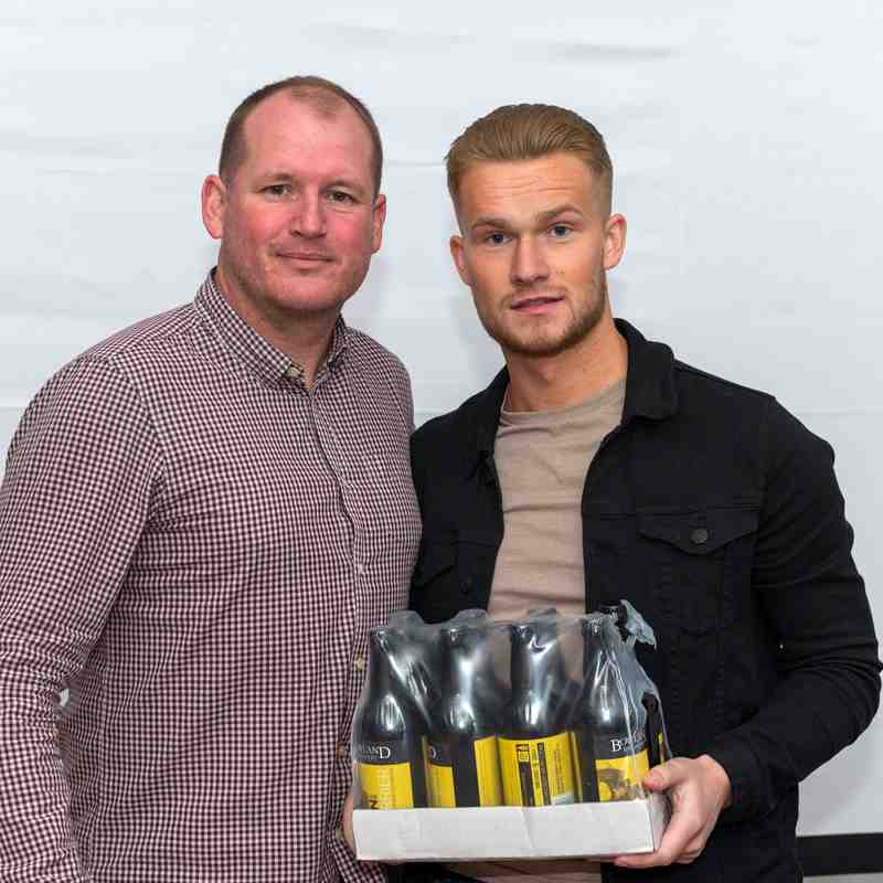 Colne FC Presentation Evening 5 May 2019 (file 4)