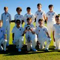 Chipping Norton CC - Under 13 vs. Great & Little Tew CC - Under 13