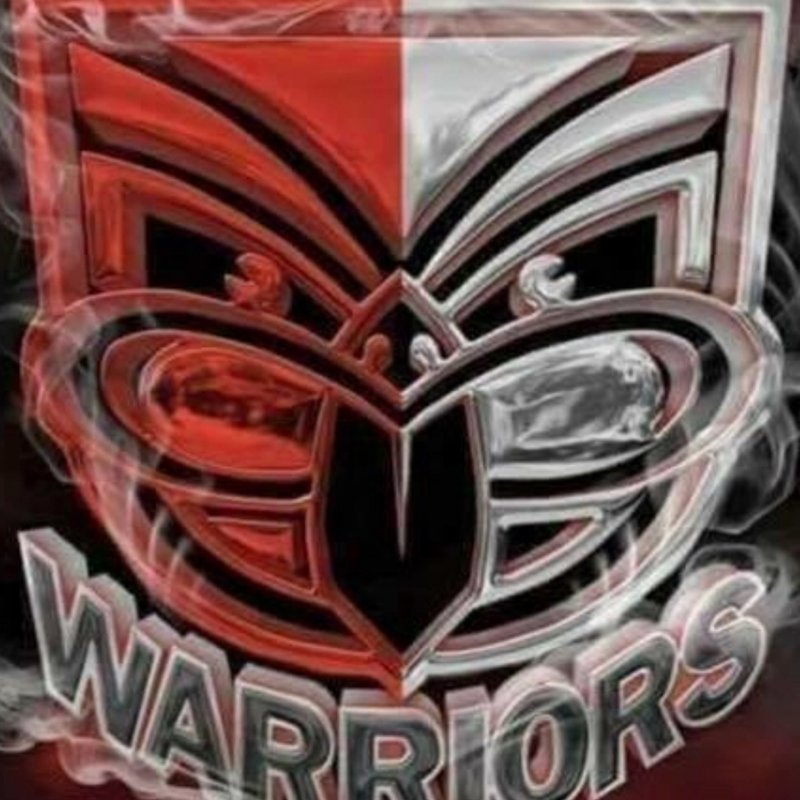 New look Warriors