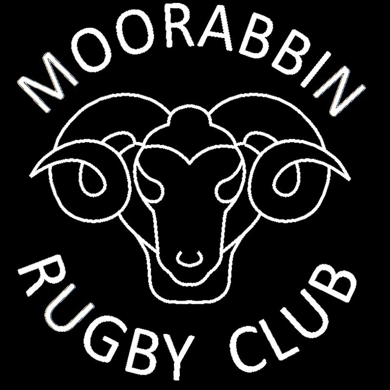 Moorabbin Rams team to face Footscray