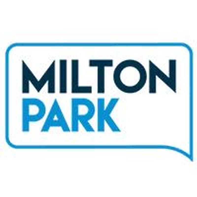 Milton Park renew 1st Team Premier Sponsorship