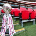 Wealdstone next in the Buildbase FA Trophy!
