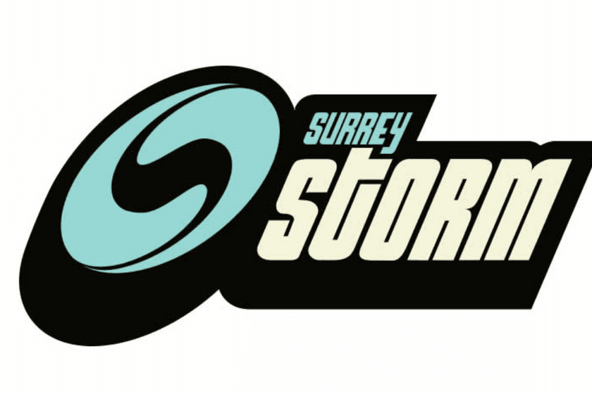 Surrey Storm NPL & Academy Trials confirmed