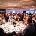 Annual Golf Day & Sportsman's Dinner