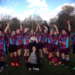 Horden under 15 girls compilation pictures