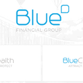MATCH SPONSOR - Blue Financial Group