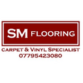 MATCH SPONSOR: SM Flooring