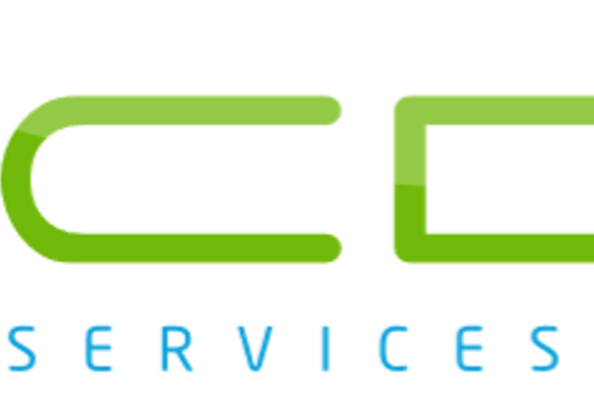 MATCH SPONSOR: CDE Services