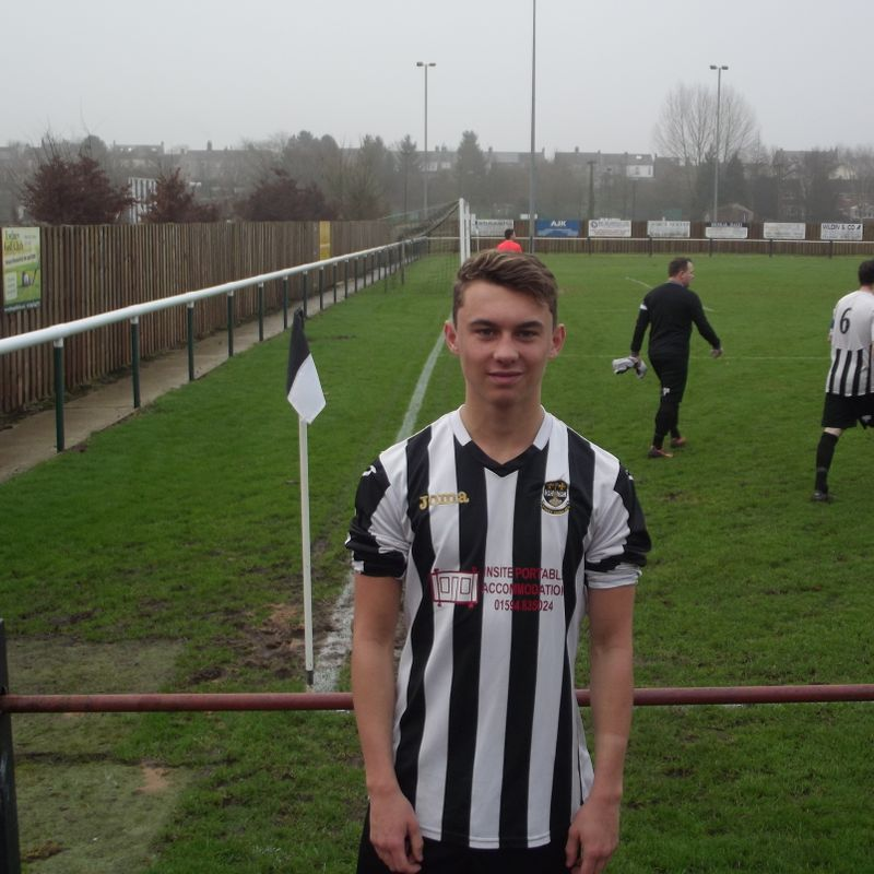 Reserves lose at league leaders