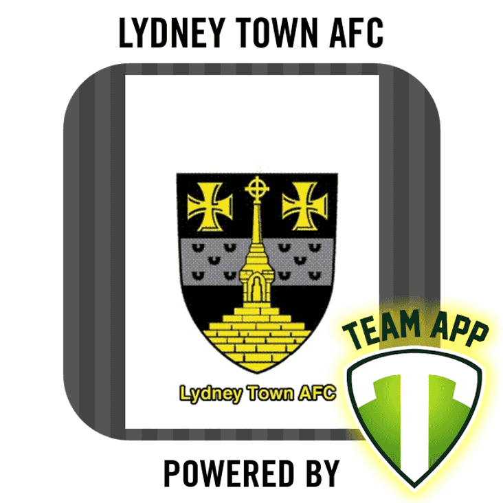 A new APP available for 1st team