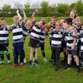 Pulborough RFC vs. Brighton RFC