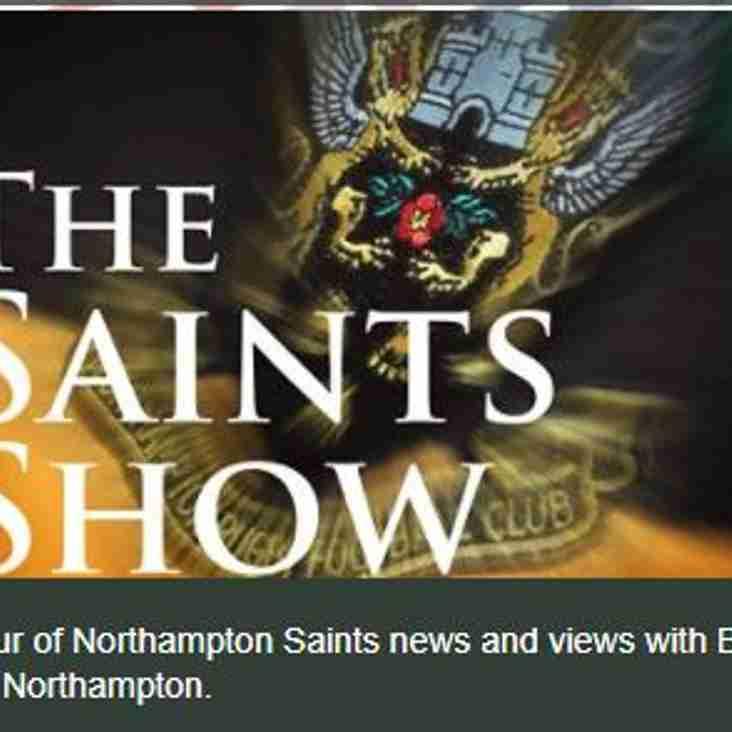 BBC Radio Northampton to visit BBOB