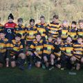 Northern vs Durham City U13's, Sunday April 30th 2017 by Phil Spooner
