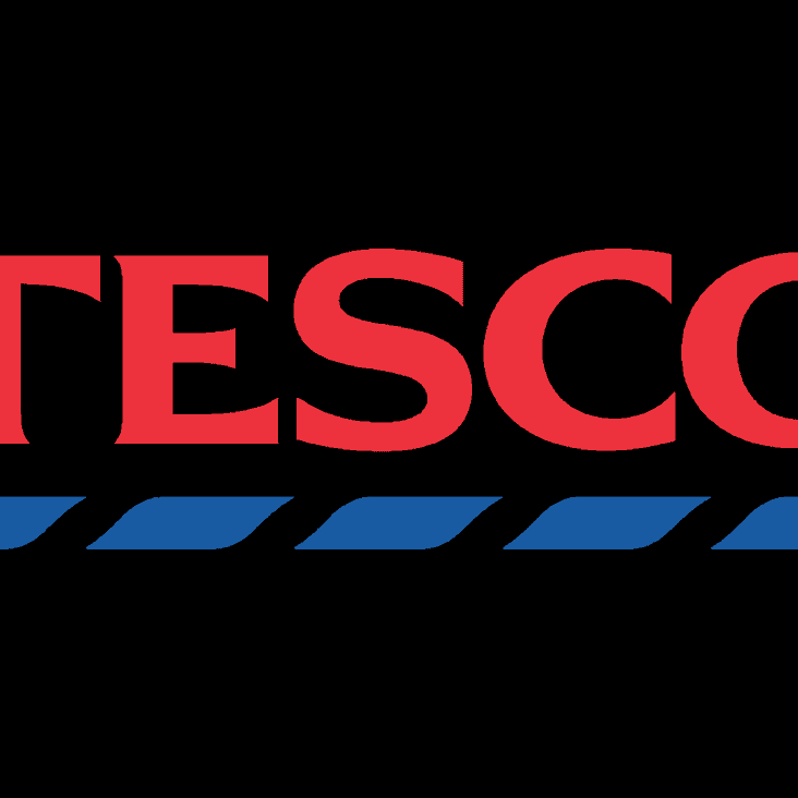 13/9 Our astro training pitch project has been shortlisted for a public vote in Tesco's #BagsofHelp initiative!