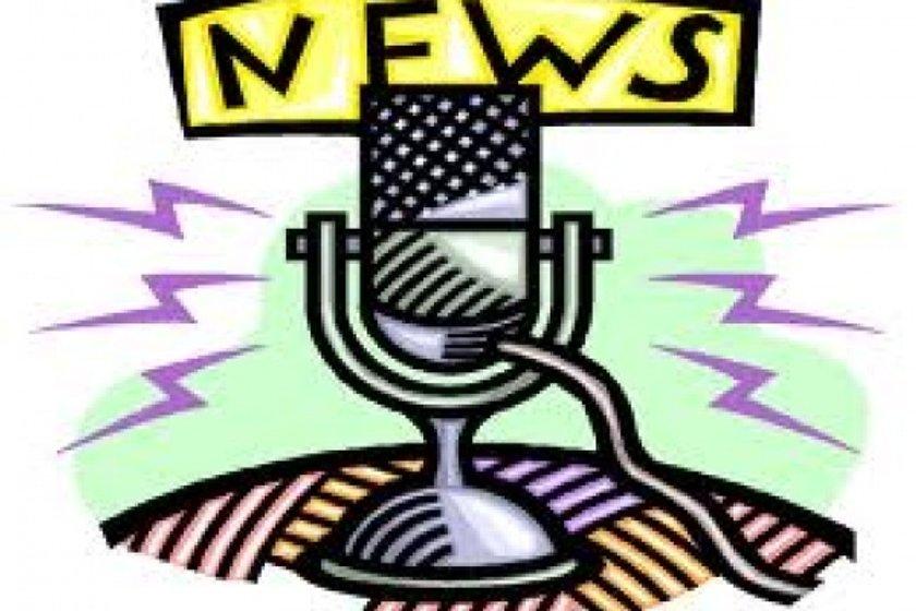 Saints Radio Program