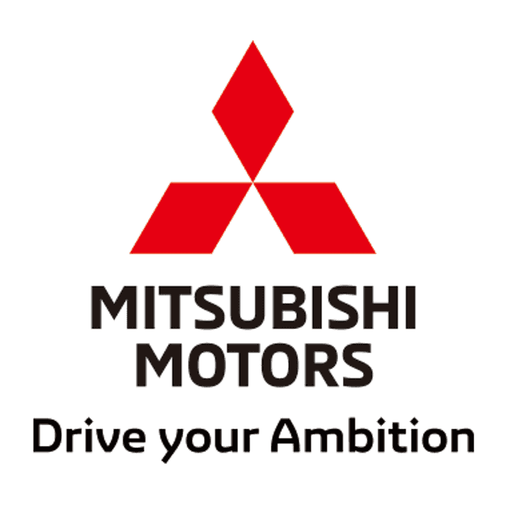 Kettering Rugby Club is signed up  to the Mitsubishi Kit 4 Clubs scheme!