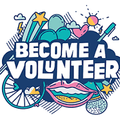 Become a Volunteer at Kettering Rugby Club!