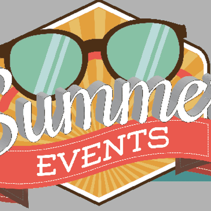 Summer Events At Kettering Rugby Club