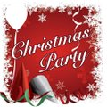 Xmas Party Nights - What a great night!  A few places still available!!!  BOOK NOW!!
