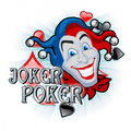 Joker Poker Draw Winners - Sunday 9th December!