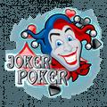 Joker Poker Draw Winners – 17th February 2019