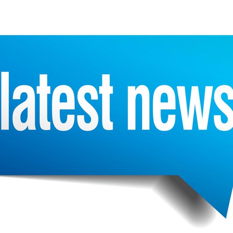 Blues Midlands Premier fixtures 2019 - 2020 Season.
