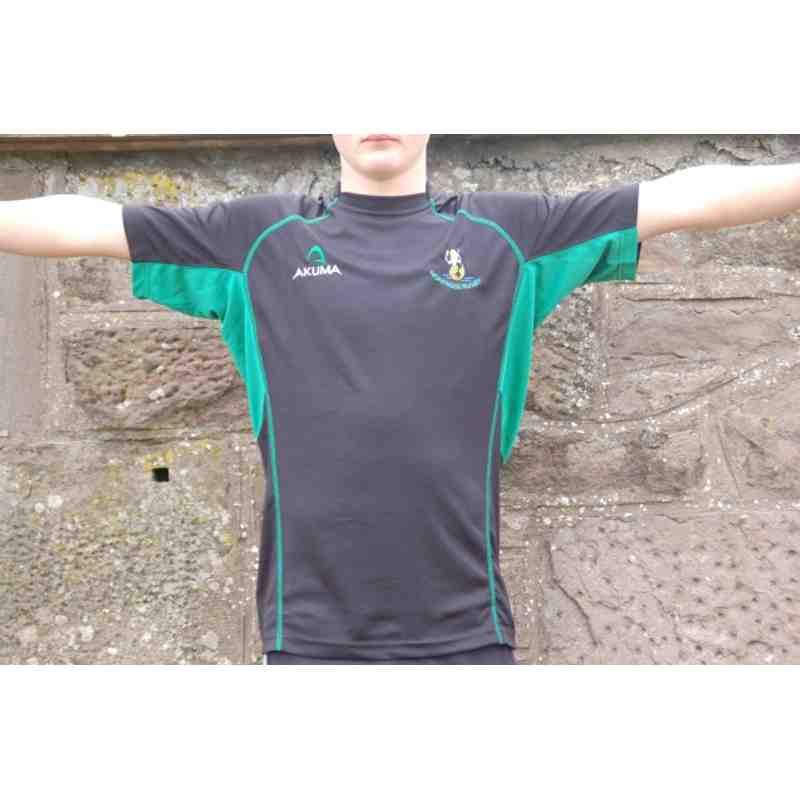 Akuma Training T shirt