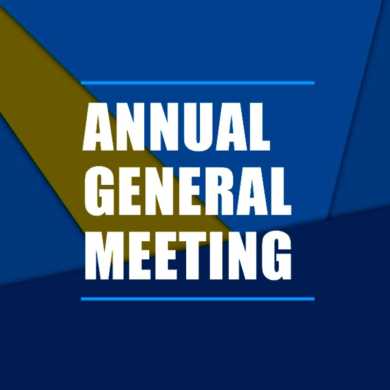 LUFC Annual General Meeting