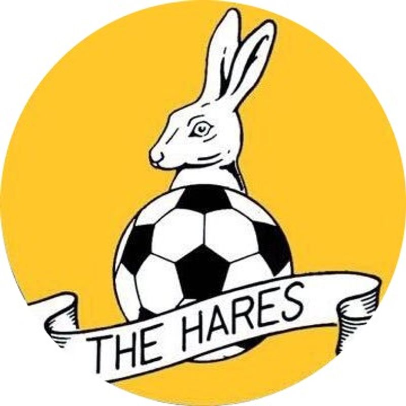 March Town FC beat Wisbech St Mary 5 - 0