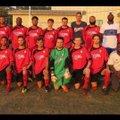 Gayton United 6 Cromer Town 0