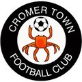 Crabs rearranged Cup match