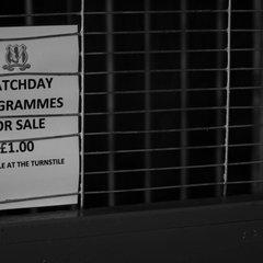 Eccleshill Utd 0-1 Hebburn Town