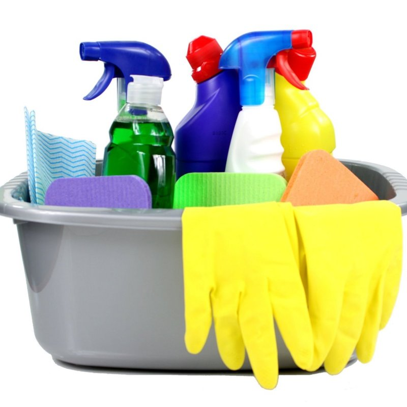 ⭐️ Job Vacancy ⭐️ URGENT - Cleaner required