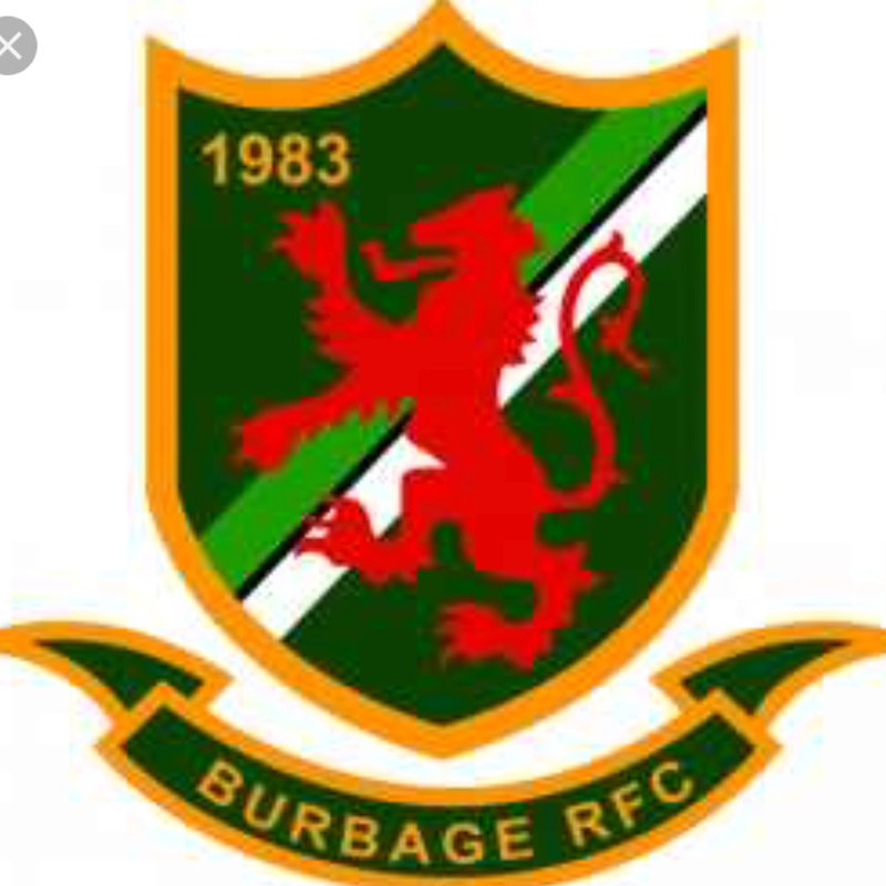 Wheats travel to Burbage RFC for 1st Pre Season Game