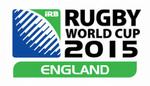 RWC 2015 Team Bases Announced